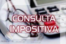 Imprimir constancia de inscripci n provincia de buenos for Inscripcion ingresos brutos