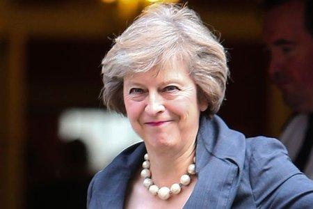 Reino Unido activará el Brexit el próximo 29 de marzo