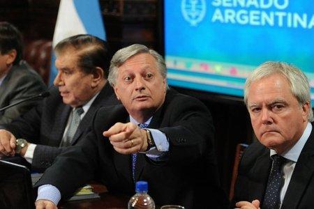 Trump y Macri retoman amistad para cerrar acuerdos y tratar crisis venezolana