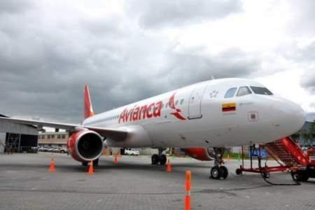 La Oficina Anticorrupción avaló a Avianca para que opere en el país