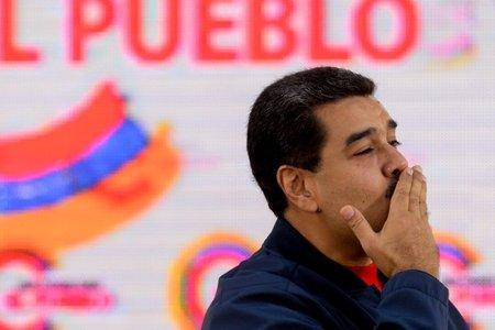 TSJ: El Presidente puede convocar Constituyente sin consulta popular previa