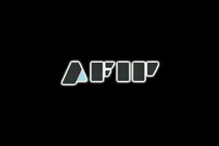 AFIP volvió a cambiar la prórroga para presentar DD.JJ