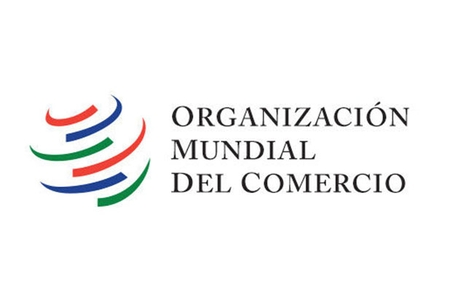 Venezuela advierte que sanciones de EEUU violan leyes de la OMC