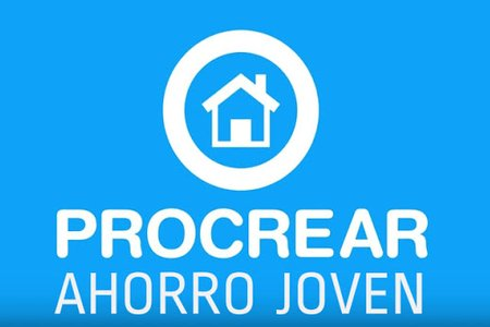 1.525 salteños podrán tener su primera casa — Procrear Joven