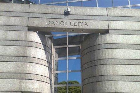 Argentina designa nuevos embajadores en EE.UU., Paraguay, Uruguay y Ecuador