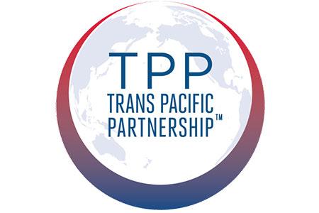 TPP 11 se firmará el 8 de marzo en Chile