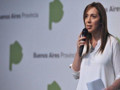 Vidal reduce el subsidio a cinco hipódromos bonaerenses