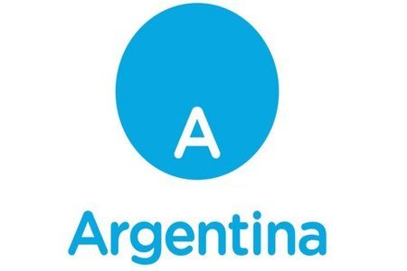 Argentina cambia su
