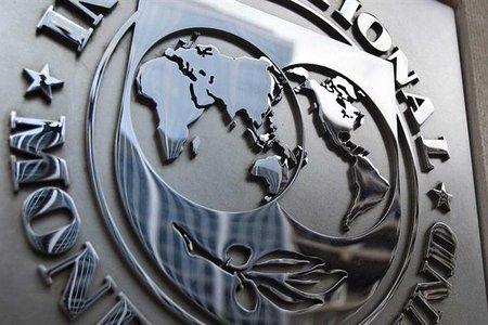 Misión nica participa en reuniones del FMI y BM