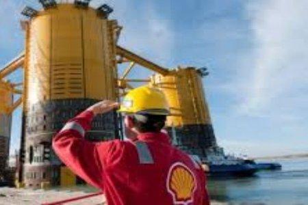 Adquirió activos de Pampa Energía en Dock Sud — Raízen Argentina