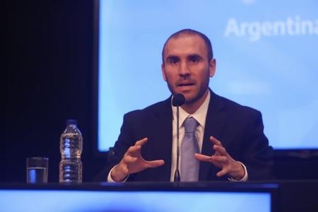¿Por qué Argentina no puede pagar su deuda?